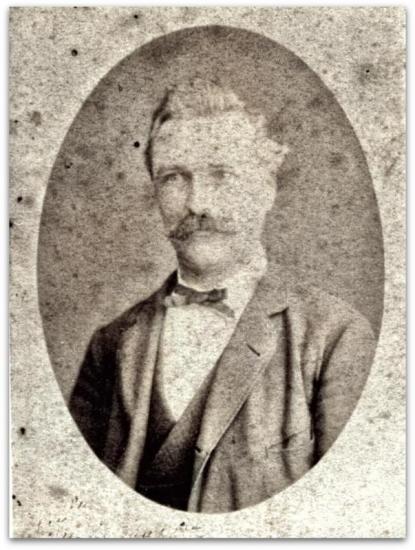 Alphonse FROMONT
