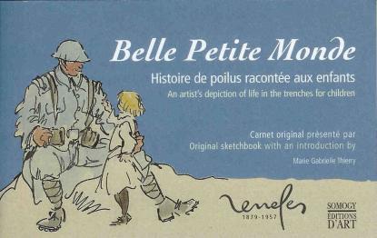 Belle Petite Monde
