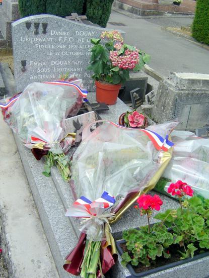 Journées de la Résistance 2011