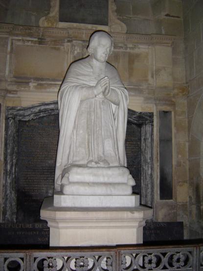 Jules-François  de Simony