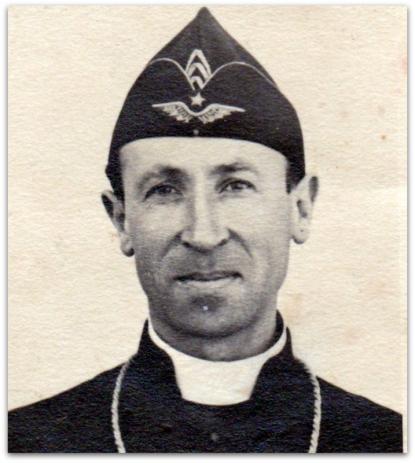 L'Abbé Prévost