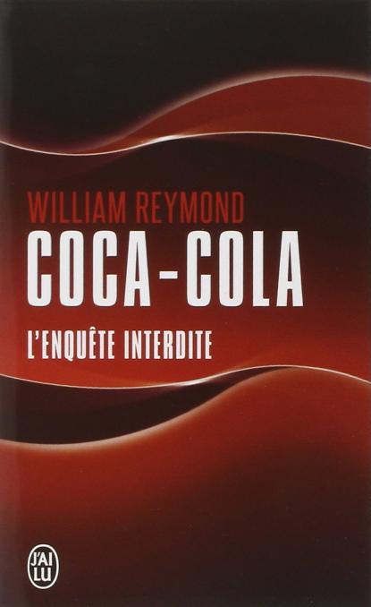 Le Coca-Cola et Soissons
