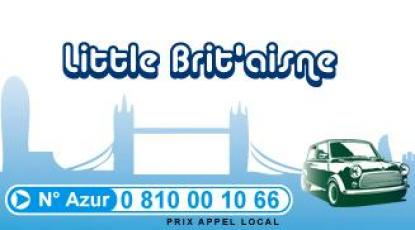 Little Brit'Aisne